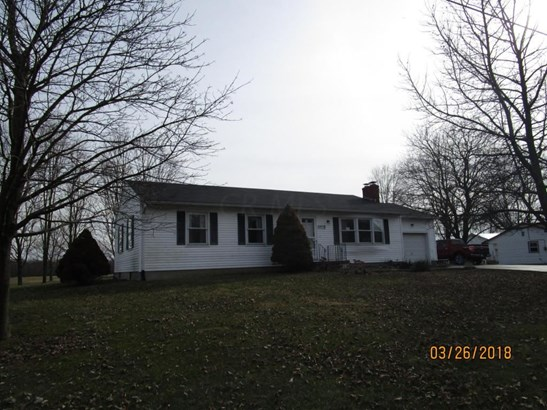 4418 State Route 95, Mount Gilead, OH - USA (photo 1)