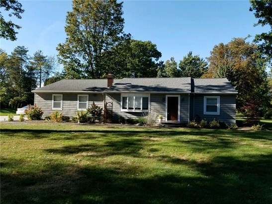 4836 Wolf Road, Mill Creek, PA - USA (photo 1)