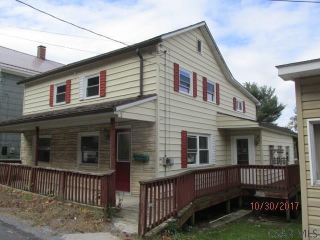 211 Cedar Street, Beaverdale, PA - USA (photo 4)