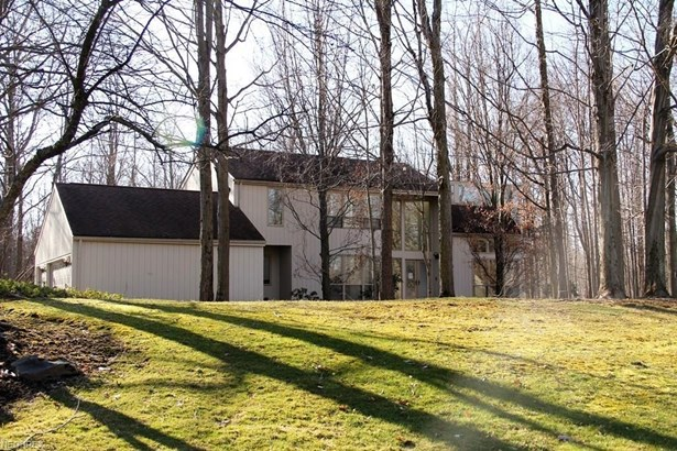 80 Willow Wood Ln, Moreland Hills, OH - USA (photo 1)