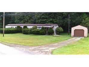 2792 Perry Hwy, Hadley, PA - USA (photo 1)