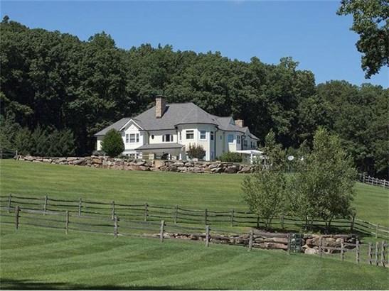 641 Hidden Meadow Ln, Ligonier, PA - USA (photo 3)