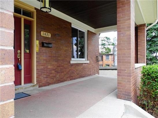 1471 Dormont Ave, Dormont, PA - USA (photo 2)