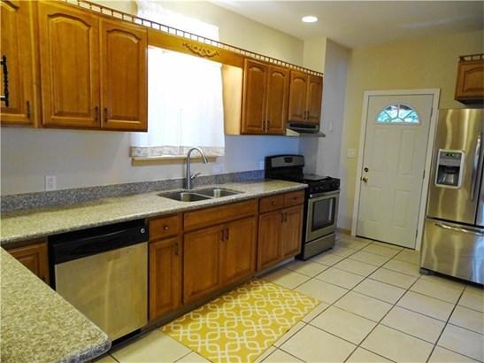 1471 Dormont Ave, Dormont, PA - USA (photo 3)