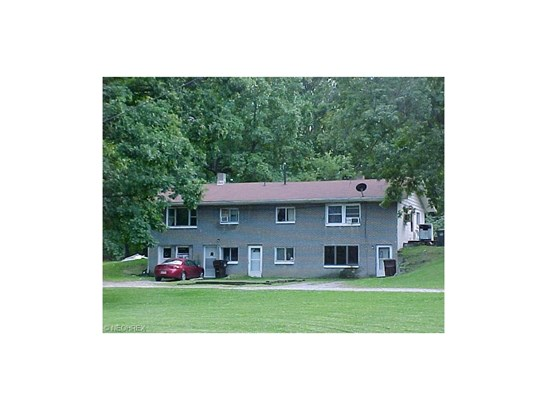 1636 Squire St, Lorain, OH - USA (photo 1)