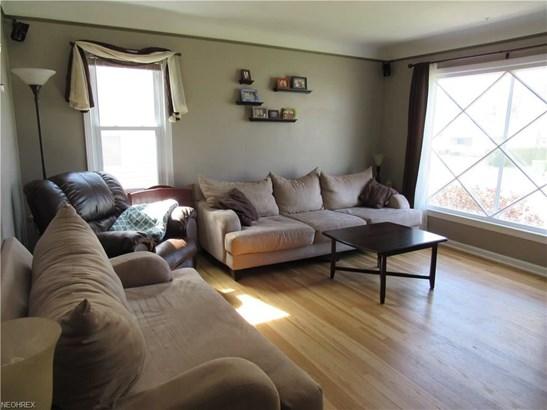 13504 Mapleleaf, Garfield Heights, OH - USA (photo 3)