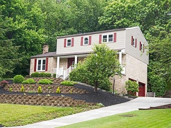 3562 Foxwood Ct, Murrysville, PA - USA (photo 2)