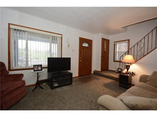2814 Clermont Ave, Brentwood, PA - USA (photo 3)
