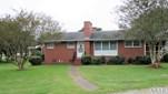 201 W Second Street, Edenton, NC - USA (photo 1)