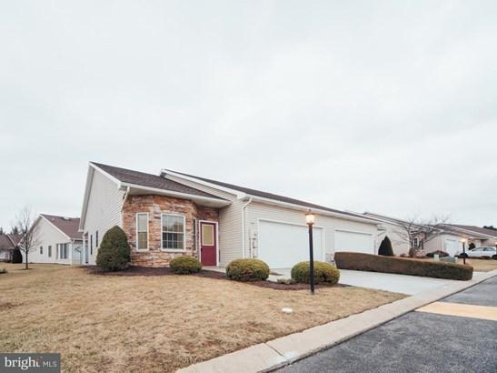 632 Northland Dr, Hanover, PA - USA (photo 2)