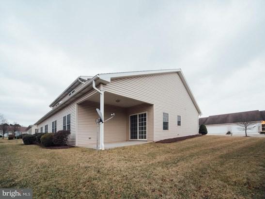 632 Northland Dr, Hanover, PA - USA (photo 3)