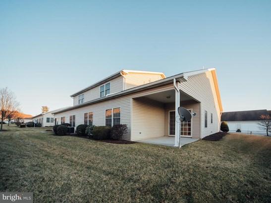 632 Northland Dr, Hanover, PA - USA (photo 4)