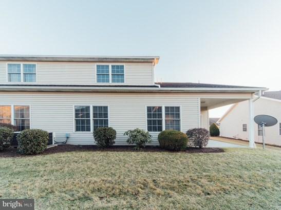 632 Northland Dr, Hanover, PA - USA (photo 5)