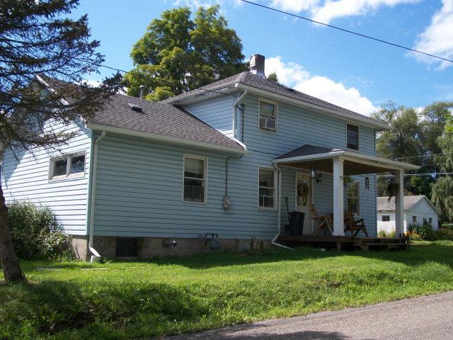 97 Church Rd, Mansfield, PA - USA (photo 1)