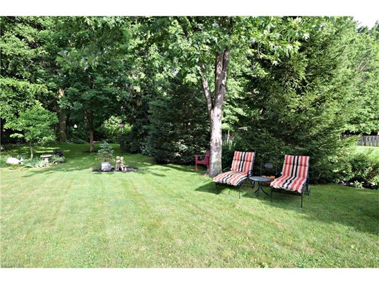 7352 Glenside Ln, Olmsted Township, OH - USA (photo 5)