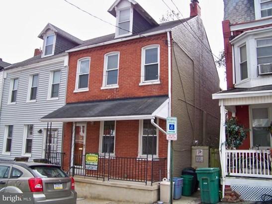 540 S Lime St, Lancaster, PA - USA (photo 2)