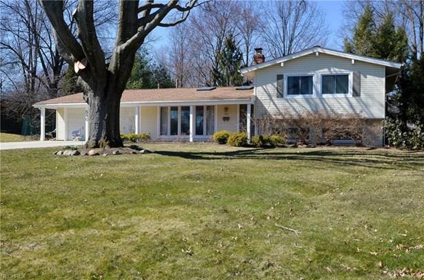 540 Sandalwood Dr, Bay Village, OH - USA (photo 1)