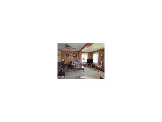 10221 Stafford Rd, Auburn Township, OH - USA (photo 2)