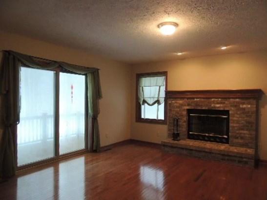1447 Riverview Drive, Starr, PA - USA (photo 3)