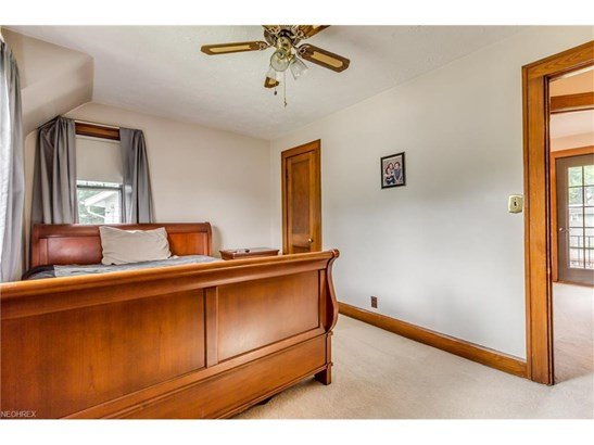 188 Ardmore Ave, Painesville, OH - USA (photo 4)