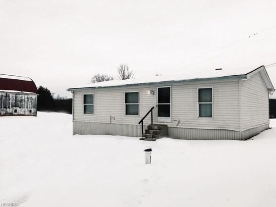 30395 Moravian Trail, Uhrichsville, OH - USA (photo 1)