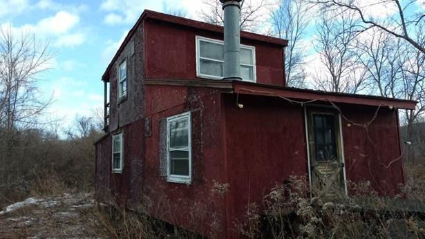 0 Bean Station Rd, Prattsburgh, NY - USA (photo 3)