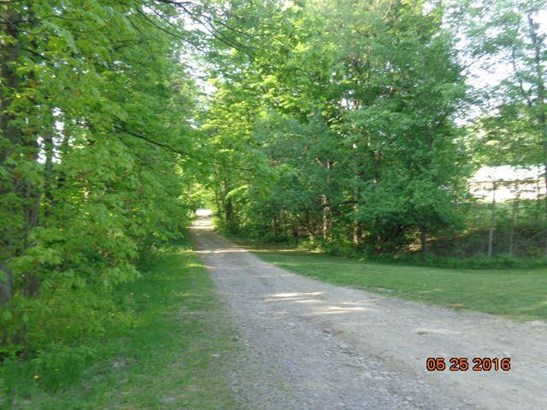 5413 Main Rd.(route 20), Brocton, NY - USA (photo 2)