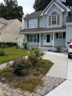 785 Michelle Dr, Newport News, VA - USA (photo 1)