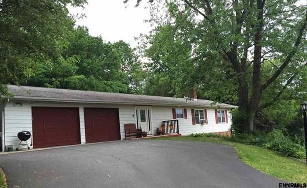 105 Van Leuven Dr South, North Greenbush, NY - USA (photo 1)