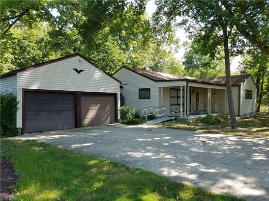 20210 Royalton Rd, Strongsville, OH - USA (photo 2)