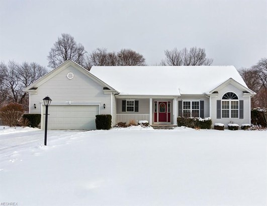 50 Whitmore Ct, Concord Twp, OH - USA (photo 1)