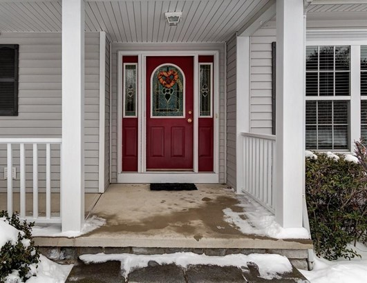 50 Whitmore Ct, Concord Twp, OH - USA (photo 2)
