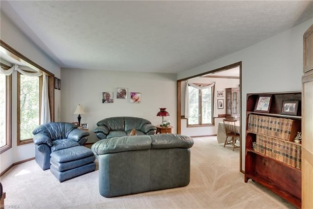 9590 Stafford Rd, Chagrin Falls, OH - USA (photo 3)
