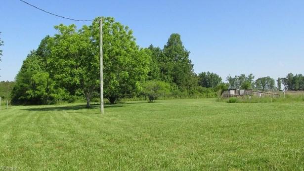 8792 Pineview Rd, Suffolk, VA - USA (photo 2)