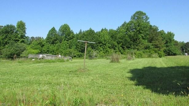 8792 Pineview Rd, Suffolk, VA - USA (photo 4)