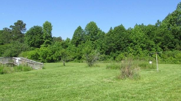 8792 Pineview Rd, Suffolk, VA - USA (photo 5)