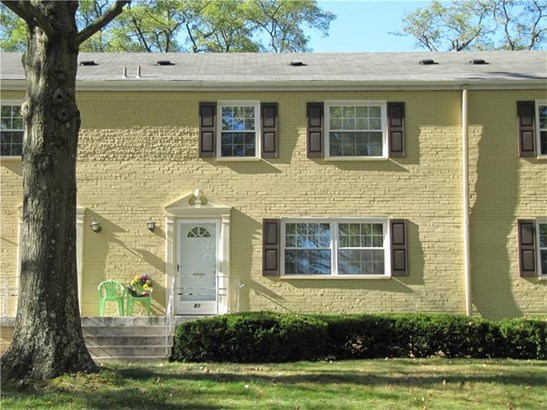 81 Chapel Drive, Ross, PA - USA (photo 1)