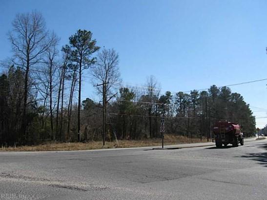 413 Centerville Tpke N, Chesapeake, VA - USA (photo 1)