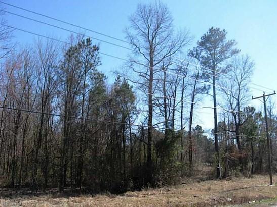 413 Centerville Tpke N, Chesapeake, VA - USA (photo 3)