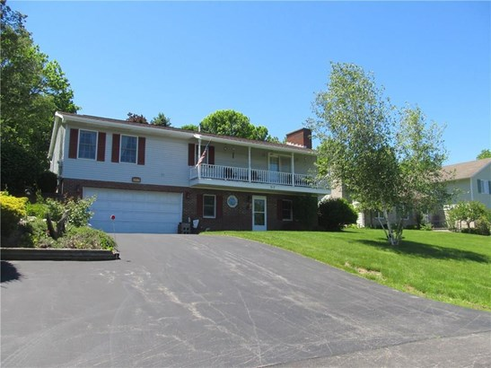 317 Edgett Street, East Palmyra, NY - USA (photo 1)