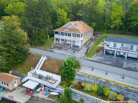 553 East Lake Road, Penn Yan, NY - USA (photo 2)