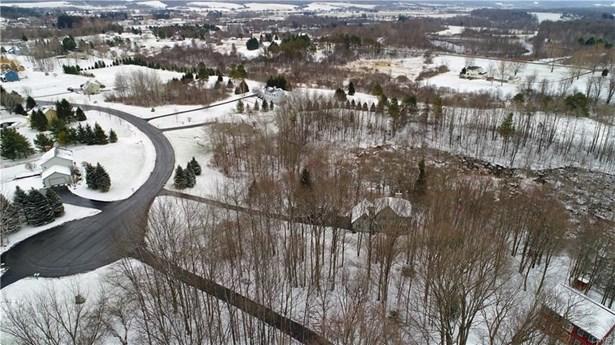 5157 Bobwhite Lane, Tully, NY - USA (photo 5)