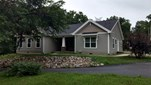 10511 Sand Lake Highway, Onsted, MI - USA (photo 1)