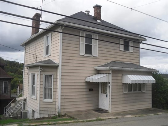 169 N 3rd St, West Newton, PA - USA (photo 1)