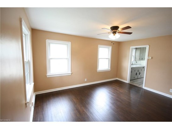 4489 W 170th St, Cleveland, OH - USA (photo 4)