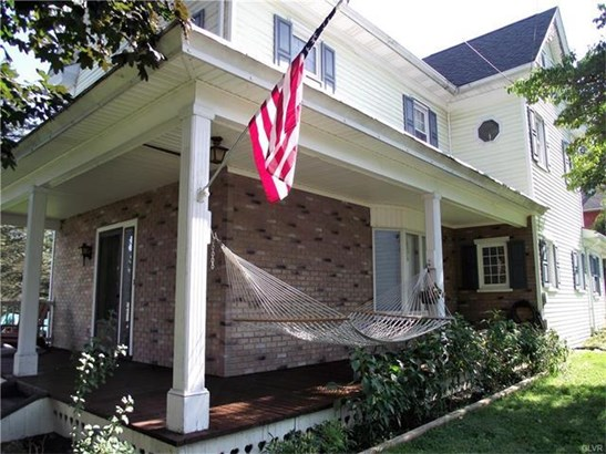 114 2nd Street, Albany, PA - USA (photo 2)