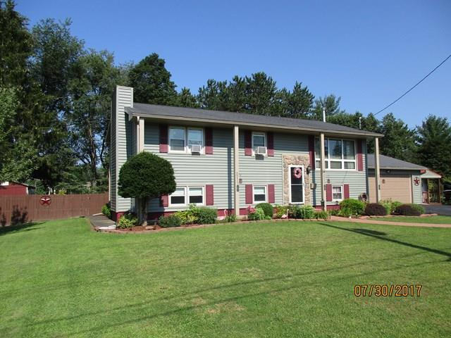 54 East Crestview Dr, Pine City, NY - USA (photo 2)