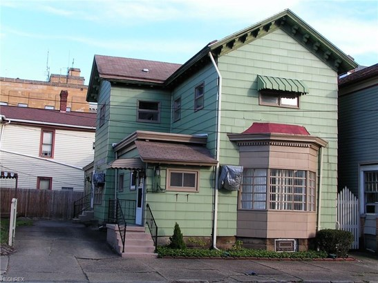 516 Jackson St, East Liverpool, OH - USA (photo 2)