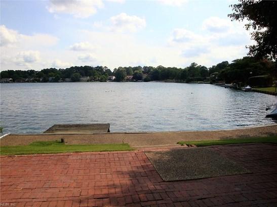 1488 Lake Christopher Dr, Virginia Beach, VA - USA (photo 4)