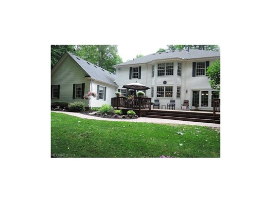 880 Meadowbrook Dr, Aurora, OH - USA (photo 2)